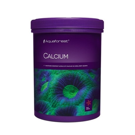 Calcium Aquaforest